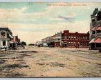 Newkirk_Oklahoma_main_street_1907.jpg