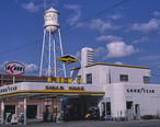 Field_Brothers_Kerr-Mac_Service_Station_Pauls_Valley__Oklahoma.jpg
