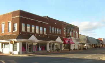 Tahlequah__Oklahoma.jpg