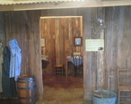 Sawmill_worker_s_house__Texas_Forestry_Museum_IMG_8587.JPG