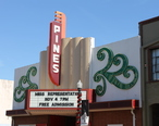 Pines_Theater__Lufkin__TX_IMG_3938.JPG
