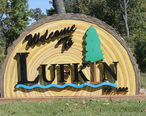 Lufkin_welcome_sign__Lufkin__TX_IMG_3916.JPG