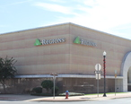 Regions_Bank__Lufkin__TX_IMG_3943.JPG