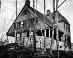 Wm_Kent_Cottage_Tuxedo_Park_NY_1886_Bruce_Price.jpg