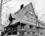 W._Chanler_Cottage_Tuxedo_Park_NY_1886_Bruce_Price.jpg