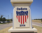 De_Soto_TX_sign_IMG_4906.JPG