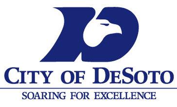 City_of_DeSoto_logo__2006.jpg
