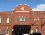 Forney__TX__City_Hall_IMG_5941.JPG