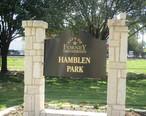 Hamblen_Park_sign_in_Forney__TX_IMG_5937.JPG
