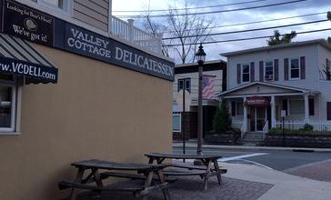 Valley_Cottage_Delicatessen.jpg