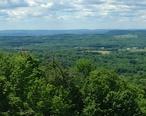 Bellvale__NY_-_Warwick_Valley_Panorama.jpg
