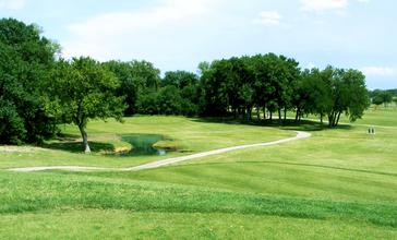 Mesquite_Golf_Club.jpg