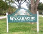 Waxahachie__TX_welcome_sign_IMG_5588.JPG