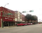 Glimpse_of_downtown_Waxahachie__TX_IMG_5609.JPG