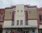 Texas_Theater_in_Waxahachie_IMG_5603.JPG