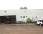 Revised__Waxahachie_Daily_Light_office_IMG_5613.JPG