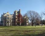 Second_Trinity_University_Campus_1.JPG