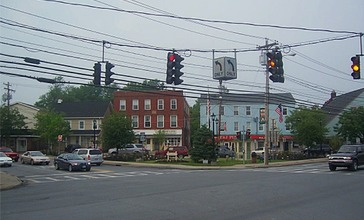 Downtown_Washingtonville__NY.JPG