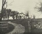 Joshua_Hett_Smith_House_from_The_Picturesque_Hudson_1915.jpg