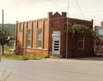 Stringtown_Post_Office.jpg