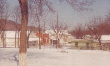 Stringtown_1978.jpg