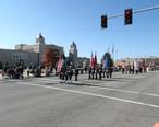 Veteran_s_Day_parade__Ponca_City__Oklahoma.jpg
