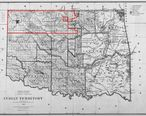 Cherokee_Outlet_1885.jpg