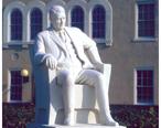 Statue_of_E._W._Marland.jpg