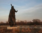 Statue_of_Standing_Bear_seen_from_West.jpg