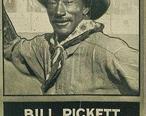 Bill_Pickett_Handbill.jpg