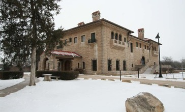 The_Marland_Mansion.jpg