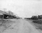 Celeste__Texas__ca._1905-1909_.jpg