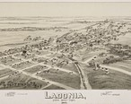 Old_map-Ladonia-1891.jpg