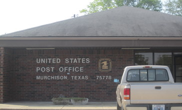 U.S._Post_Office__Murchison__TX_IMG_0568.JPG