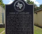 Town_of_Lovelady.jpg