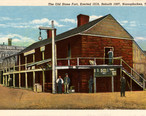 Old_Stone_Fort__Nacogdoches__Texas.jpg