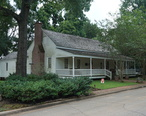 Nacogdoches_August_2017_31__Sterne-Hoya_House_Museum_and_Library_.jpg
