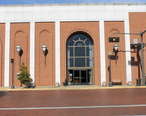Commercial_Bank_of_Texas_in_Nacogdoches_IMG_3982.JPG