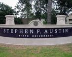 Stephen_F._Austin_State_University_sign_IMG_3329.JPG