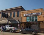 Retail_Stores_San_Augustine__1_of_1_.jpg