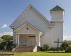 Presbyterian_Church_San_Augustine__1_of_1_.jpg
