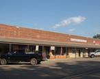 Retail_Stores_San_Augustine1__1_of_1_.jpg