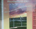Weatherford_Oklahoma_wind_power_poster_2641925283_9315bb44cb_o.jpg