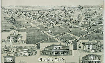 Old_map-Wolfe_City-1891.jpg