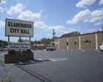Gladewater__TX__City_Hall_IMG_4920.JPG