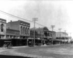 Main_Street__Cleburne__TX__1910s_cph.3b18657.jpg