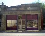 Forreston_old_storefront.JPG