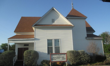 First_Baptist_Church__Forreston__TX_IMG_6767.JPG