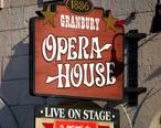 Granbury_Opera_House_Marquee.JPG