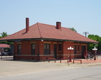 Granbury_June_2018_13__Granbury_Railroad_Depot_.jpg